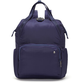 Pacsafe Citysafe CX Backpack Dame nightfall